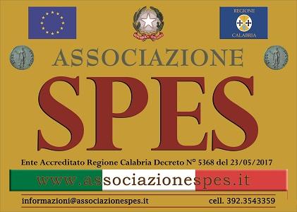 Associazione Spes